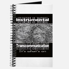 ITC Instrumental TransCommuni Journal