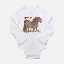 LovePonies1.png Body Suit