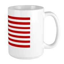 Flag of Malaysia Mug