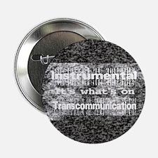 ITC Instrumental TransCommuni Button