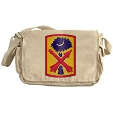SSI - 263rd ADAB Messenger Bag
