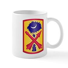 SSI - 263rd ADAB Mug