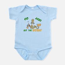 6-Image1.png Infant Bodysuit