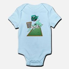 6-ScannedImage-3.png Infant Bodysuit