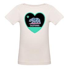 Love California - Bright T-Shirt