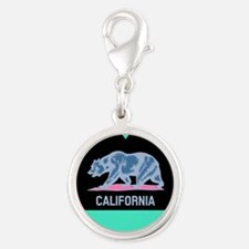 Love California - Bright Charms