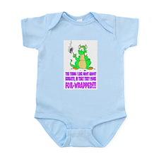 ScannedImage-25.png Infant Bodysuit