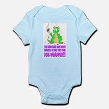 ScannedImage-25.png Infant Bodysuit