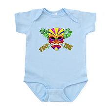 ScannedImage-12.png Infant Bodysuit