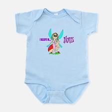 ScannedImage-32.png Infant Bodysuit