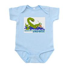 ScannedImage-23.png Infant Bodysuit