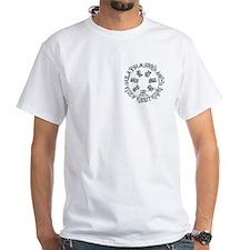 Ira - Anger / Wrath T-Shirt