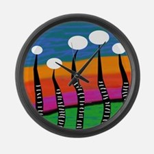 Quirky Clocks Quirky Wall Clocks Large Modern
