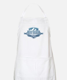Mount Bachelor Oregon Ski Resort 1 Apron