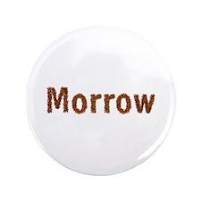 Morrow Fall Leaves Big Button