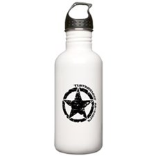 Distressed Star Special Order 1 Water Bottle