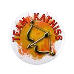 Team Katniss Catching Fire 3.5