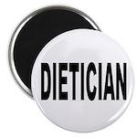 Dietician 2.25