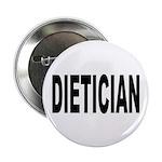 Dietician Button