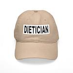 Dietician Cap