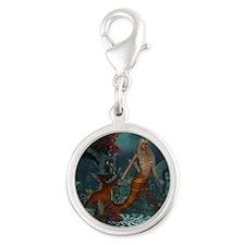 Best Seller Merrow Mermaid Charms