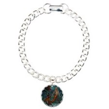 Best Seller Merrow Mermaid Bracelet