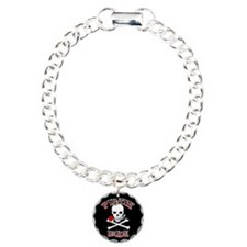 Pirate Bride Bracelet