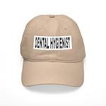 Dental Hygienist Cap
