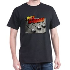 POAB! T-Shirt
