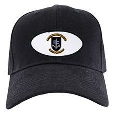 Special Boat Service - UK Baseball Hat