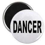 Dancer 2.25