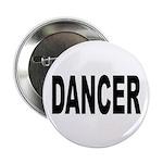 Dancer Button