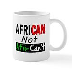 Africant  Mug