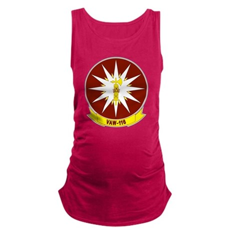 vaw-116.png Maternity Tank Top
