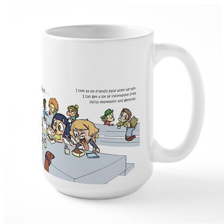 BOHL_5-6 Mugs