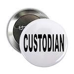 Custodian Button