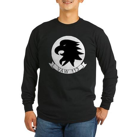 vaw113.png Long Sleeve T-Shirt