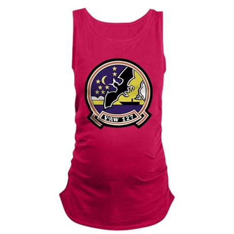 vaw127.png Maternity Tank Top