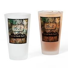 26.2 by Vetro Designs Drinking Glass