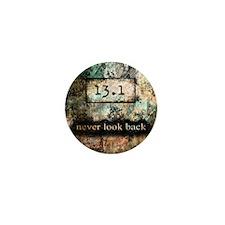 13.1 by Vetro Designs Mini Button