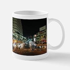 Oppama Mugs