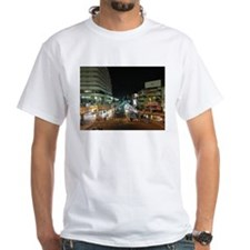 Oppama T-Shirt
