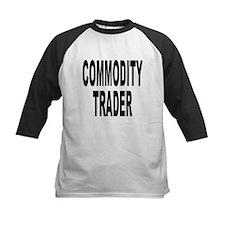 Stock Trader Tee