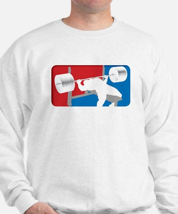 VINTAGE BENCH PRESS Sweatshirt