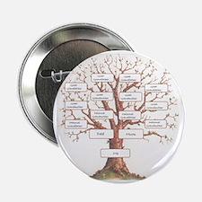 "Ancestor Tree 2.25"" Button"