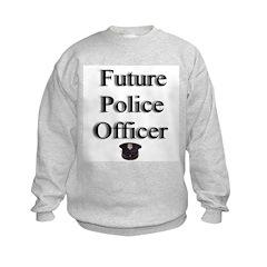 Future......... Sweatshirt