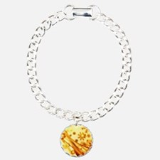 Christmas003 Bracelet
