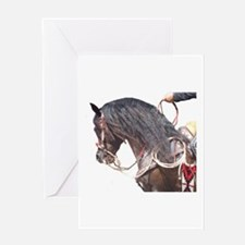 Andalusian Greeting Cards