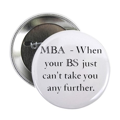 """MBA 2.25"""" Button (100 pack)"""