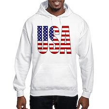EUA / USA Hoodie